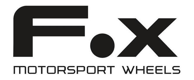 fx_motorsport-logo