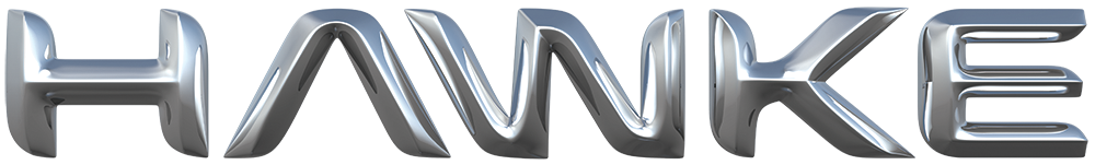 hawke-logo