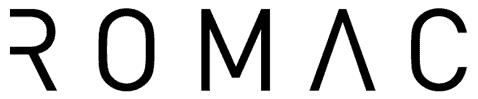 romac-logo