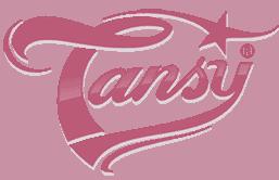 tansy-logo