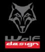 wolfdesign-logo